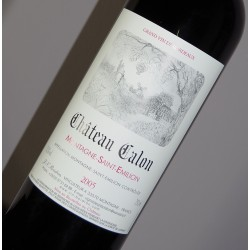 Chateau Calon